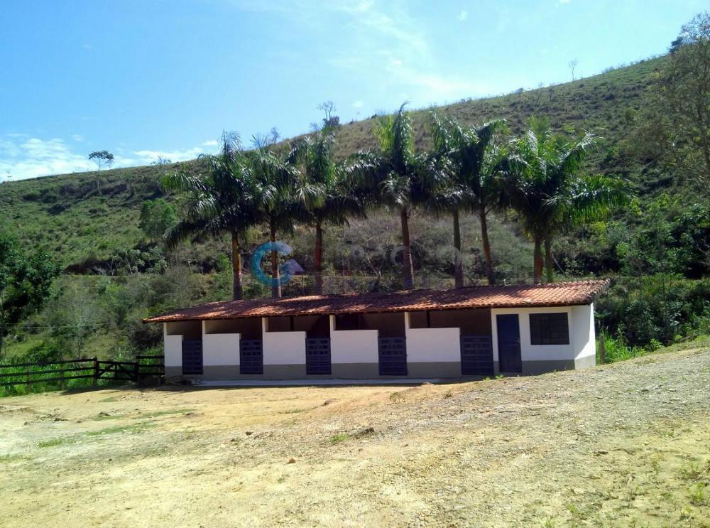 Comprar Rural / Sítio em São José dos Campos apenas R$ 550.000,00 - Foto 15