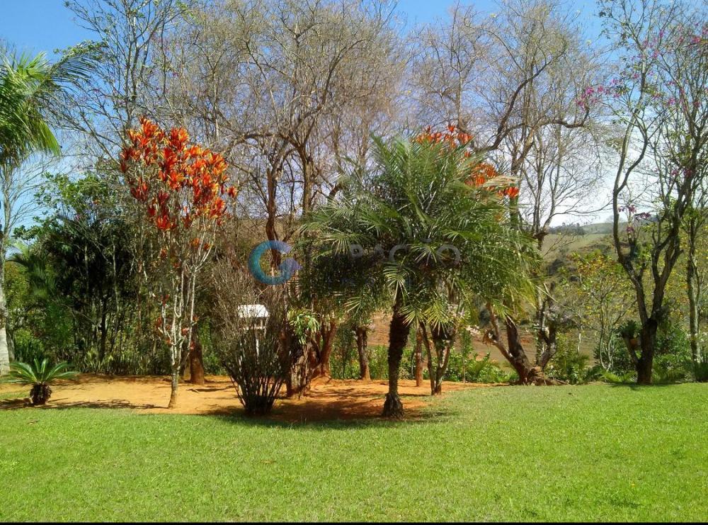 Comprar Rural / Sítio em São José dos Campos apenas R$ 550.000,00 - Foto 16