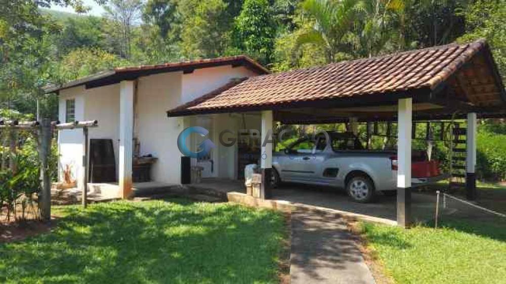 Comprar Rural / Sítio em São José dos Campos apenas R$ 550.000,00 - Foto 18