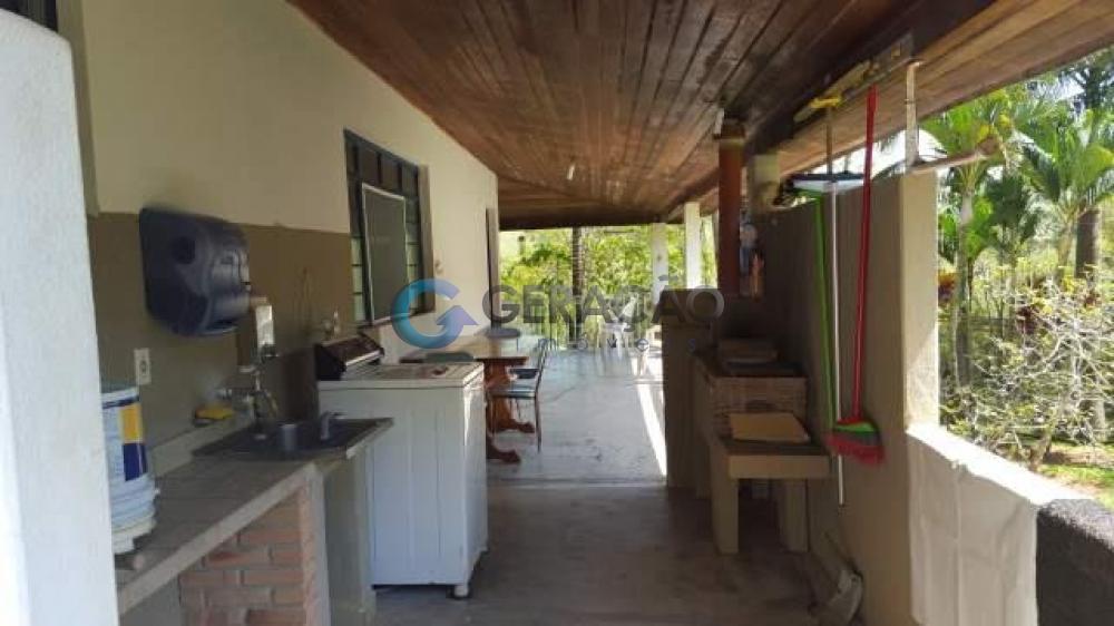 Comprar Rural / Sítio em São José dos Campos apenas R$ 550.000,00 - Foto 20