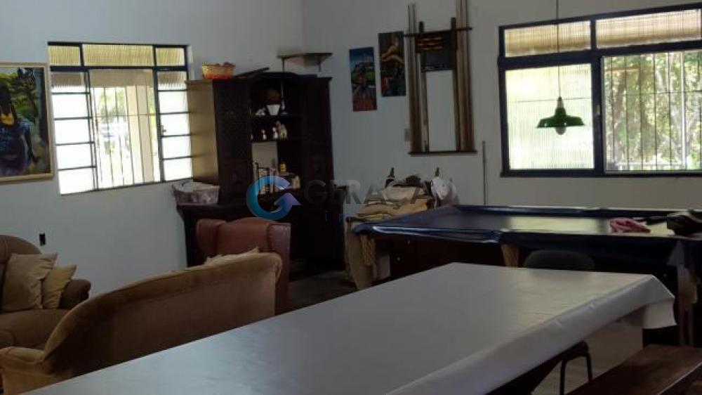Comprar Rural / Sítio em São José dos Campos apenas R$ 550.000,00 - Foto 22