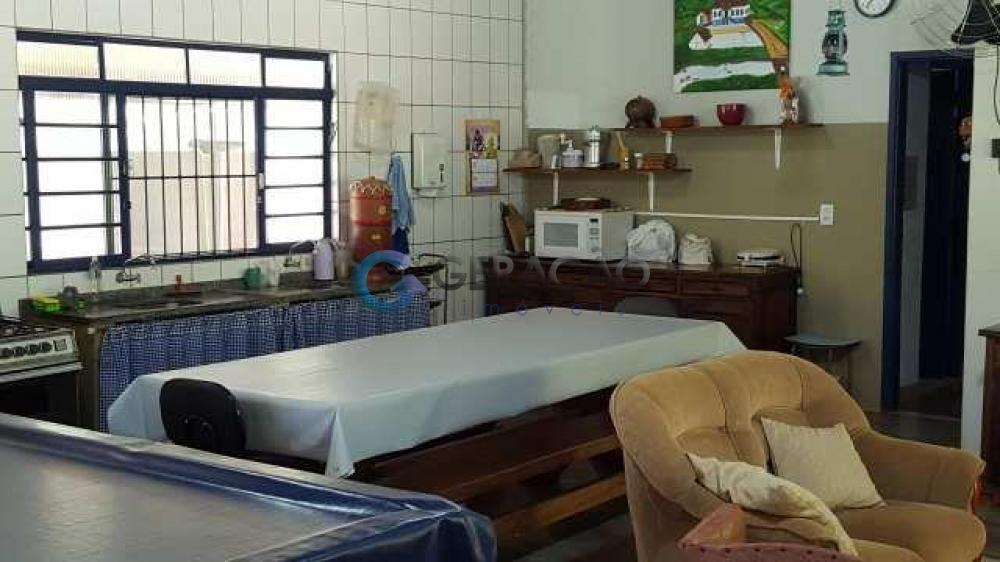 Comprar Rural / Sítio em São José dos Campos apenas R$ 550.000,00 - Foto 23
