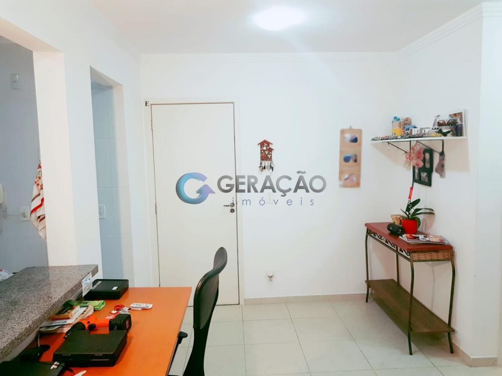 Comprar Apartamento / Padrão em São José dos Campos apenas R$ 245.000,00 - Foto 1