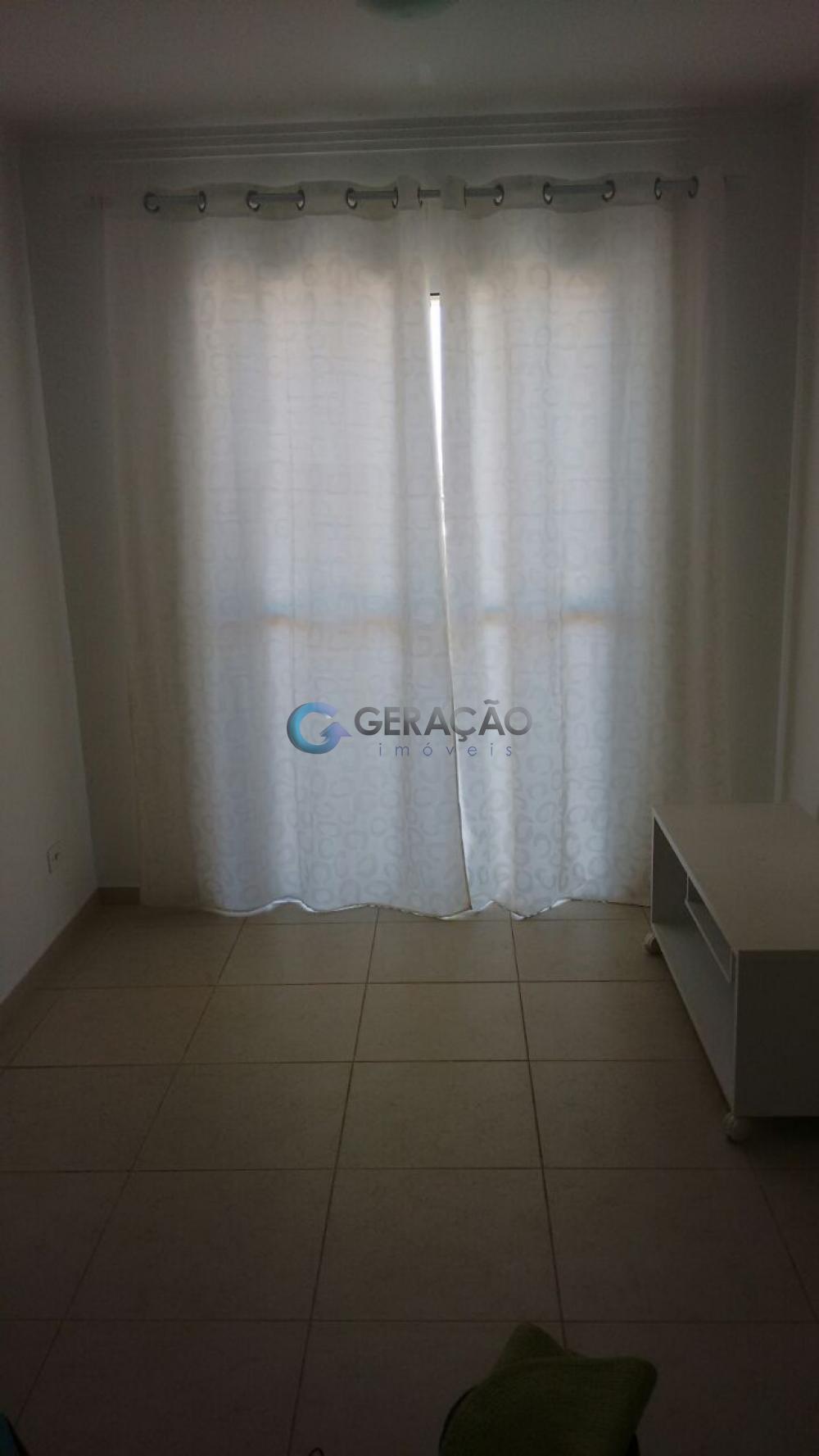 Comprar Apartamento / Padrão em São José dos Campos apenas R$ 245.000,00 - Foto 4