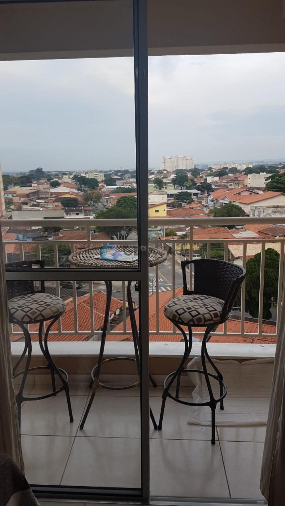 Comprar Apartamento / Padrão em São José dos Campos apenas R$ 245.000,00 - Foto 6
