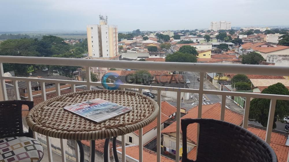 Comprar Apartamento / Padrão em São José dos Campos apenas R$ 245.000,00 - Foto 7