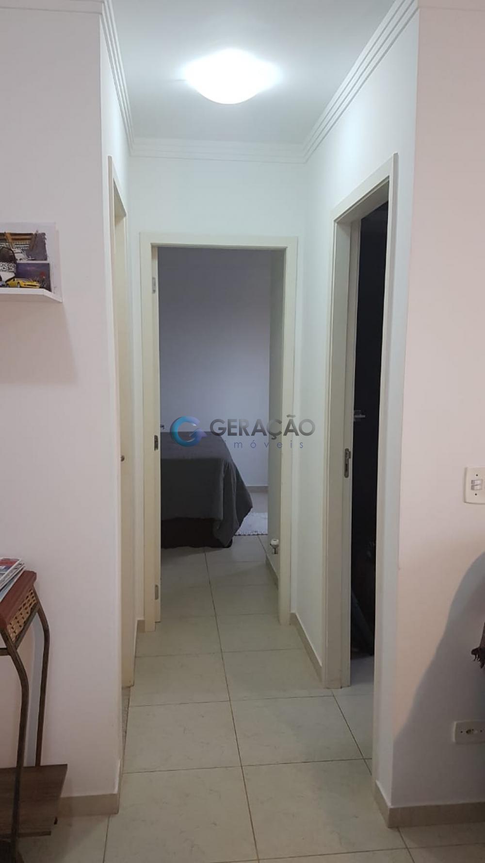 Comprar Apartamento / Padrão em São José dos Campos apenas R$ 245.000,00 - Foto 11