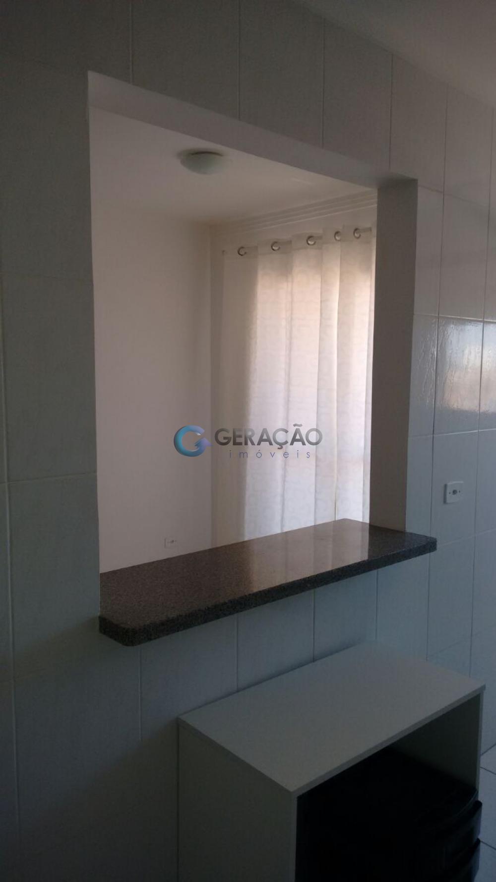 Comprar Apartamento / Padrão em São José dos Campos apenas R$ 245.000,00 - Foto 10