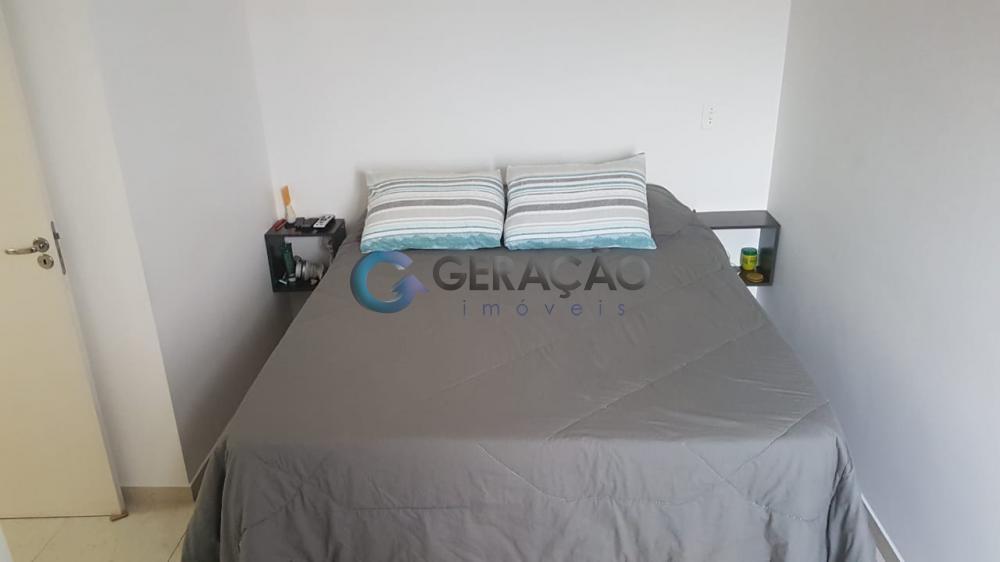 Comprar Apartamento / Padrão em São José dos Campos apenas R$ 245.000,00 - Foto 12
