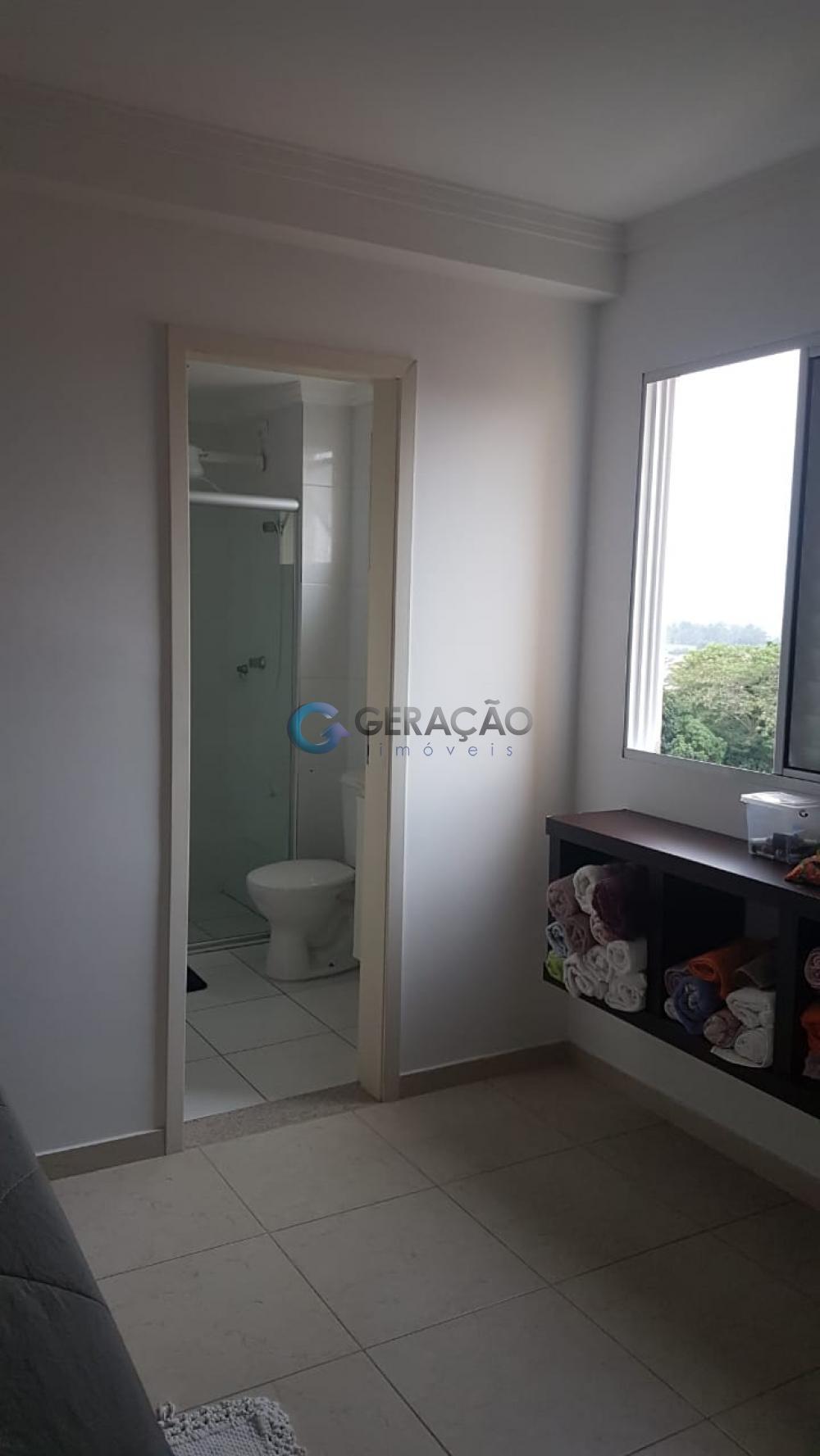 Comprar Apartamento / Padrão em São José dos Campos apenas R$ 245.000,00 - Foto 14