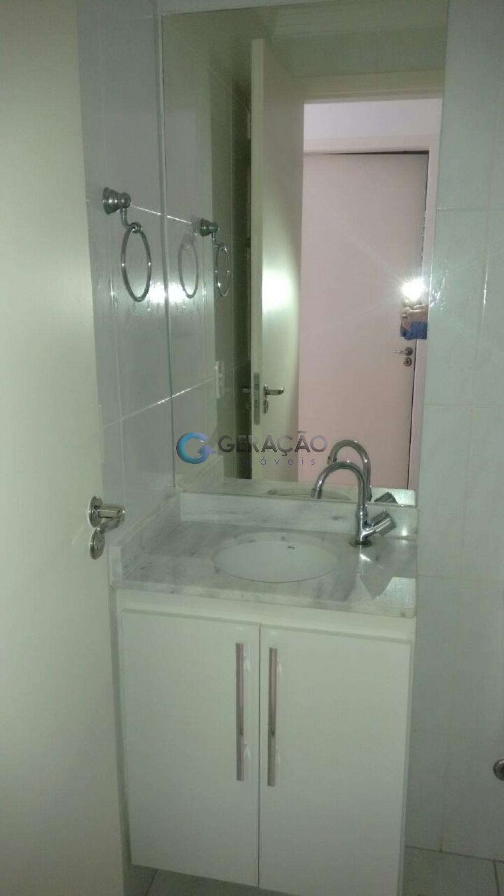 Comprar Apartamento / Padrão em São José dos Campos apenas R$ 245.000,00 - Foto 15