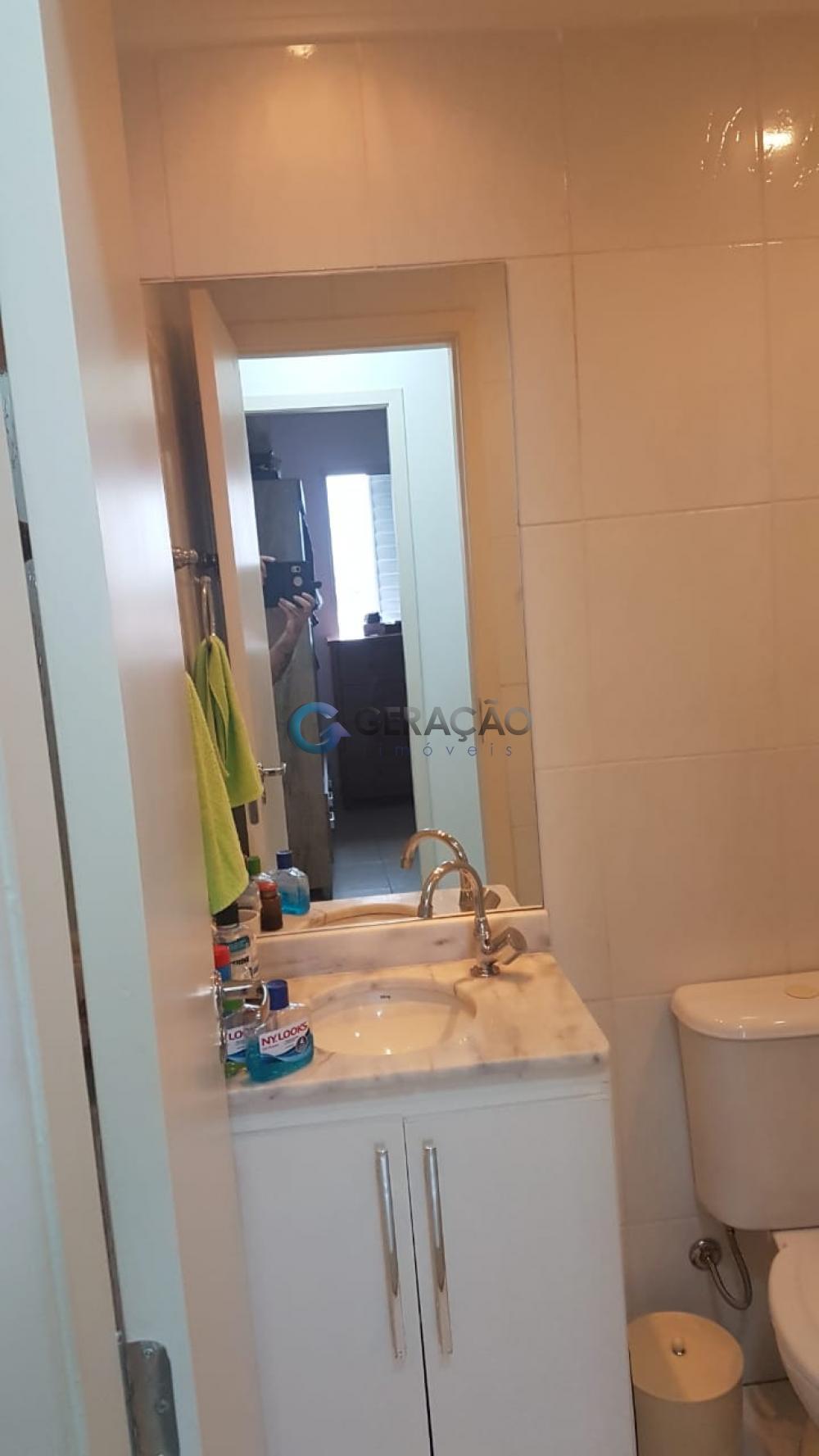 Comprar Apartamento / Padrão em São José dos Campos apenas R$ 245.000,00 - Foto 18