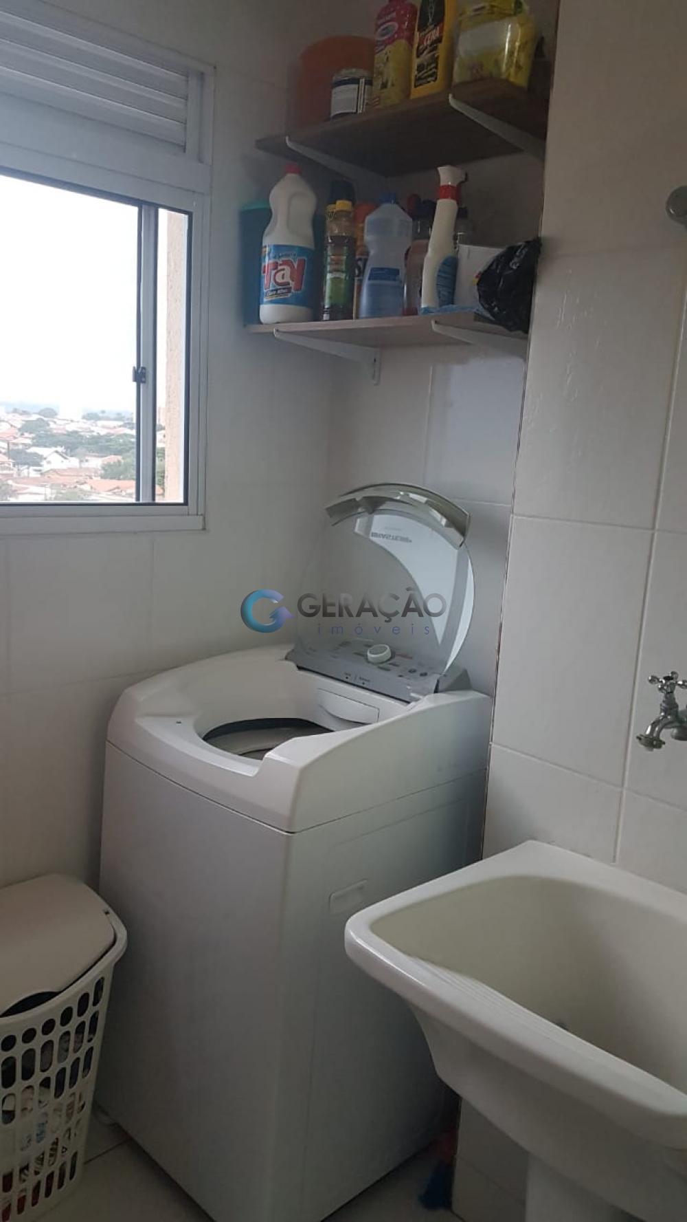 Comprar Apartamento / Padrão em São José dos Campos apenas R$ 245.000,00 - Foto 21