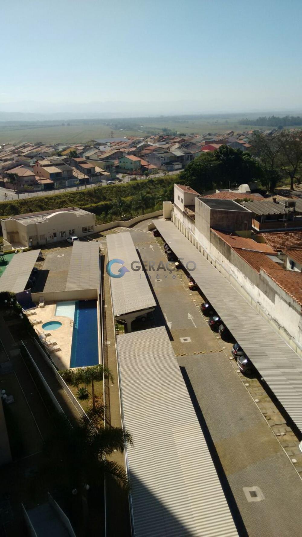 Comprar Apartamento / Padrão em São José dos Campos apenas R$ 245.000,00 - Foto 25
