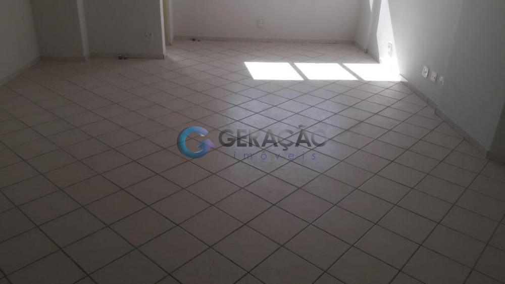 Alugar Comercial / Sala em Condomínio em São José dos Campos R$ 1.080,00 - Foto 3