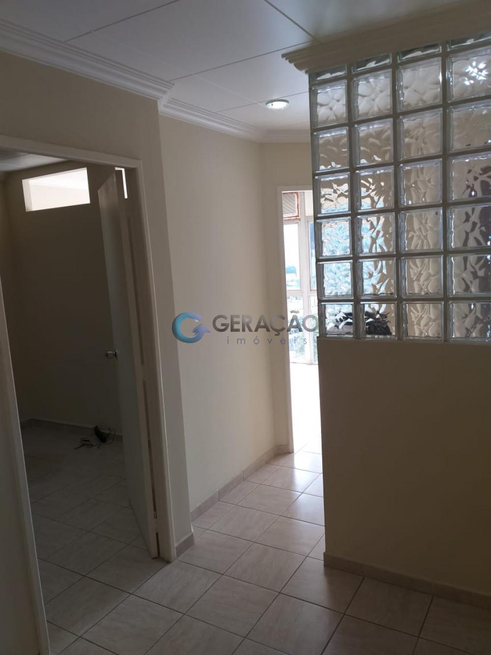 Comprar Comercial / Sala em Condomínio em São José dos Campos apenas R$ 140.000,00 - Foto 2