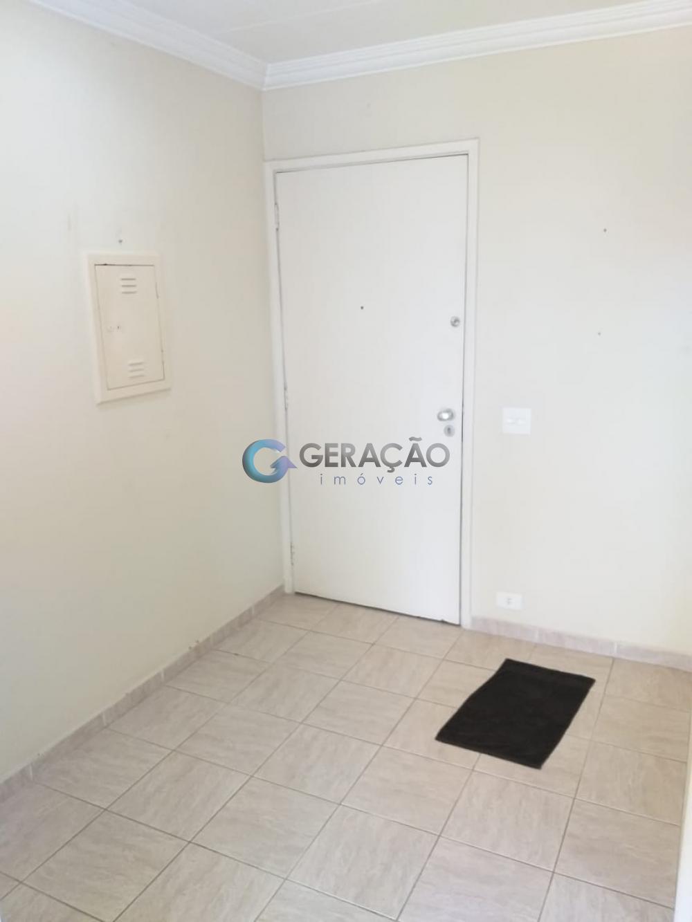 Comprar Comercial / Sala em Condomínio em São José dos Campos apenas R$ 140.000,00 - Foto 3
