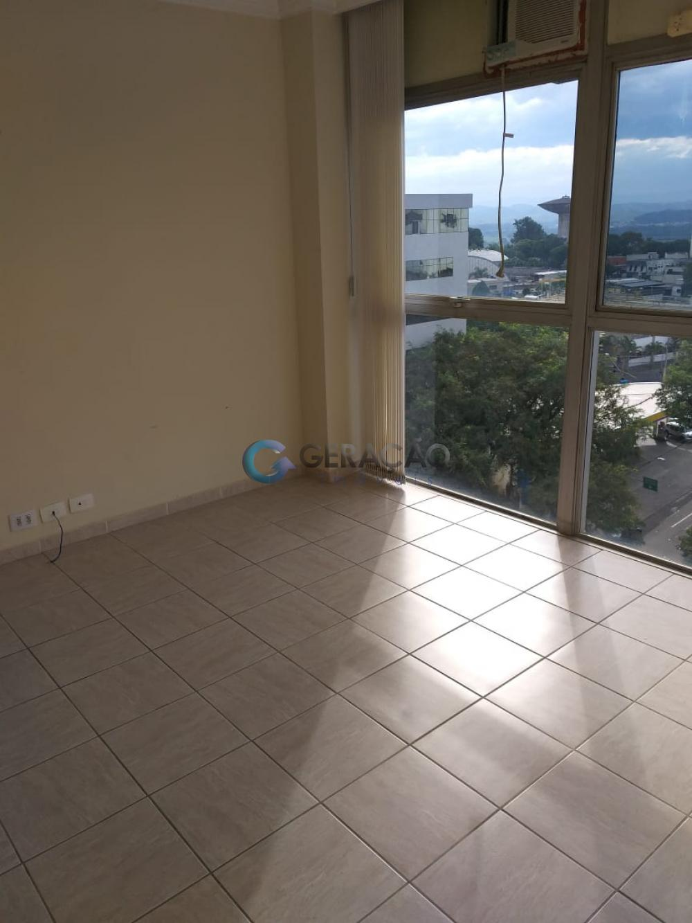 Comprar Comercial / Sala em Condomínio em São José dos Campos apenas R$ 140.000,00 - Foto 4