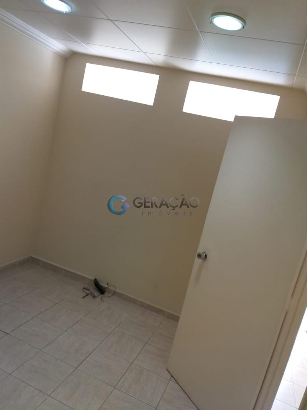 Comprar Comercial / Sala em Condomínio em São José dos Campos apenas R$ 140.000,00 - Foto 5