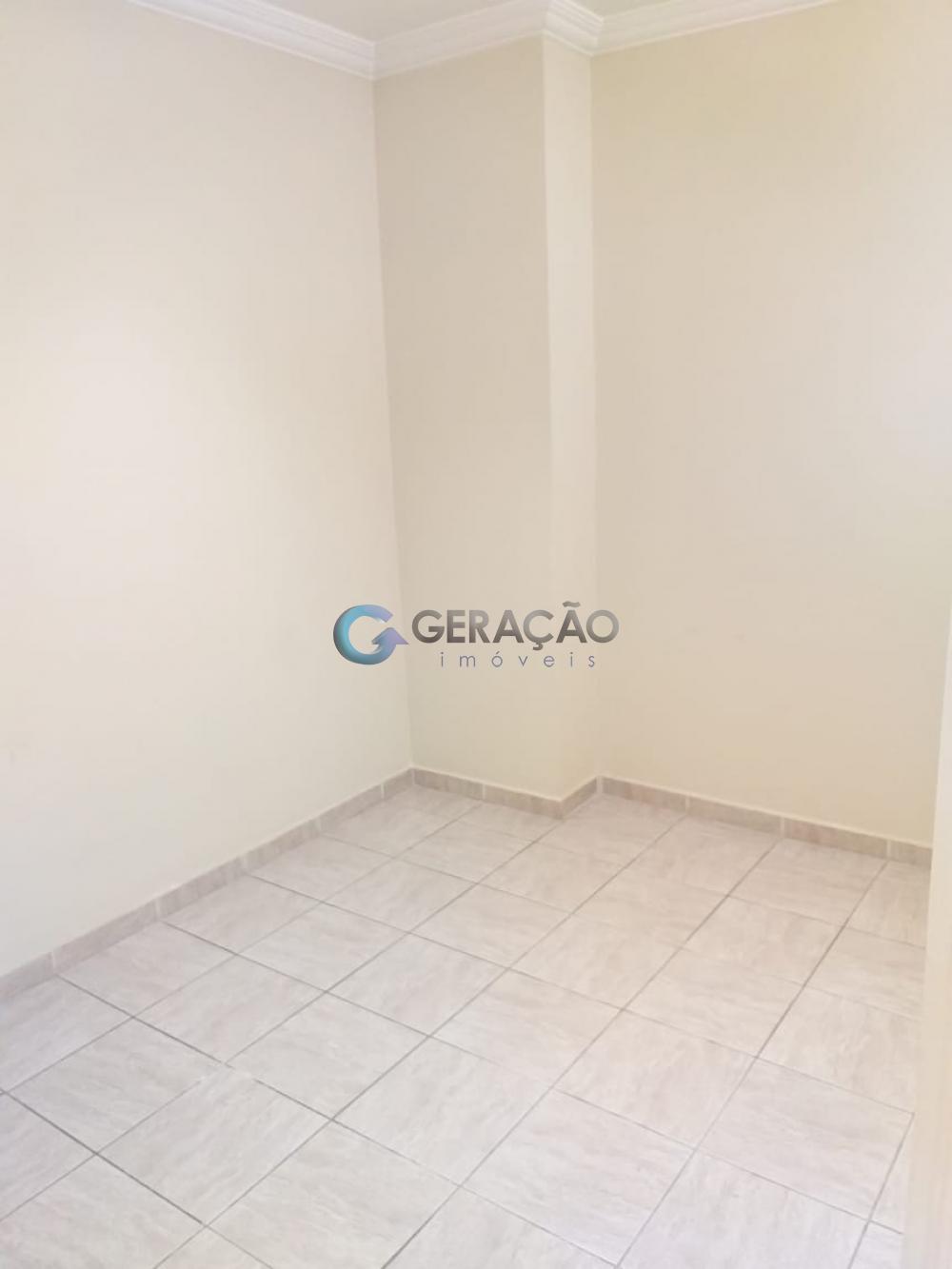 Comprar Comercial / Sala em Condomínio em São José dos Campos apenas R$ 140.000,00 - Foto 6