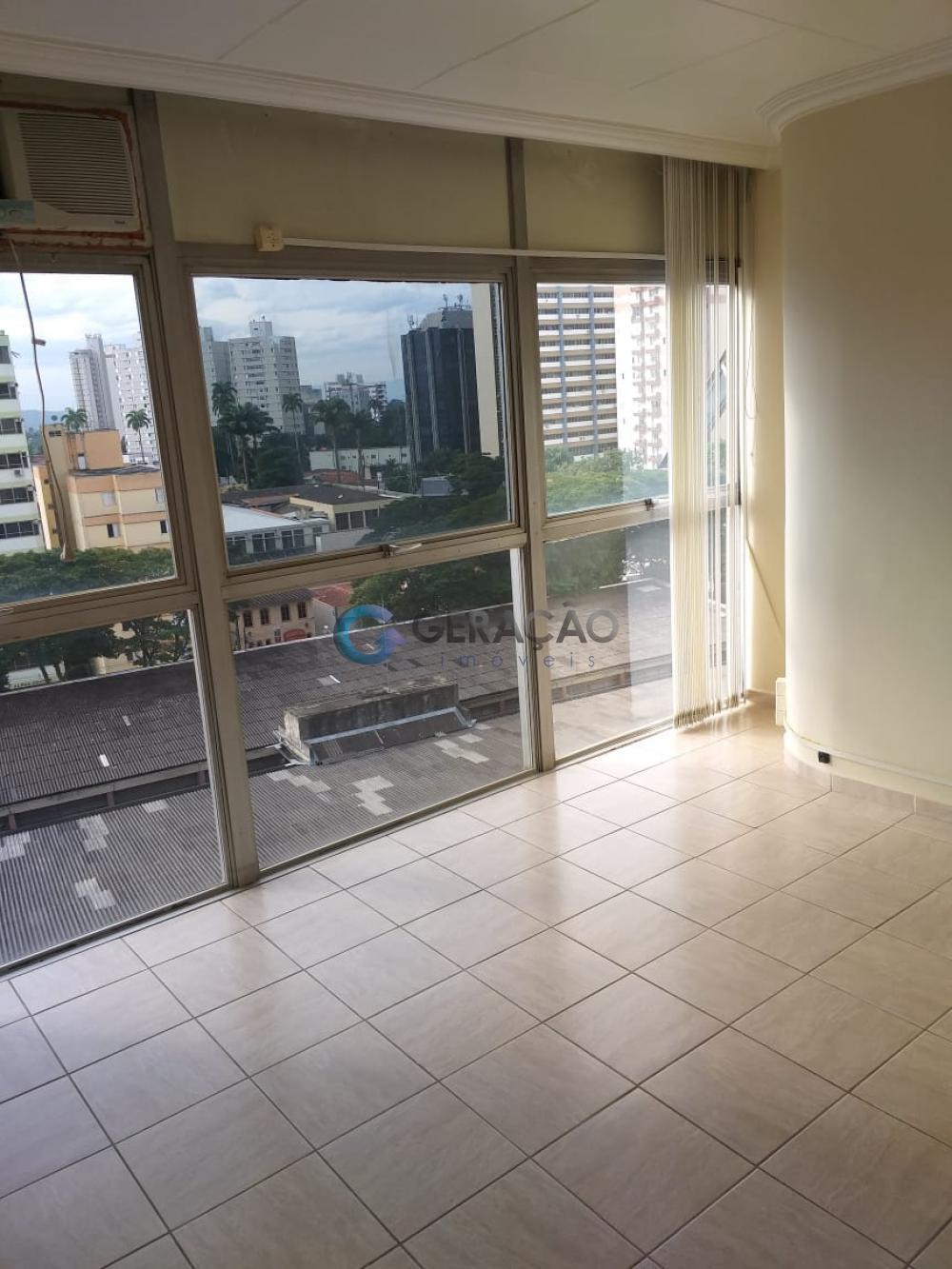 Comprar Comercial / Sala em Condomínio em São José dos Campos apenas R$ 140.000,00 - Foto 7
