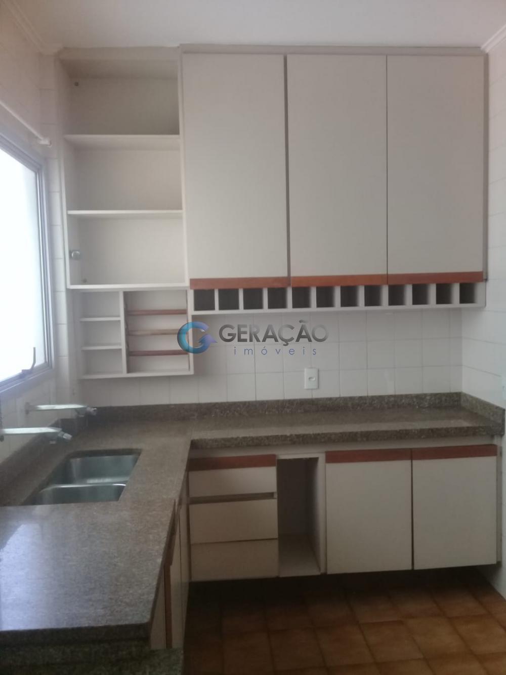 Alugar Apartamento / Padrão em São José dos Campos apenas R$ 1.750,00 - Foto 2