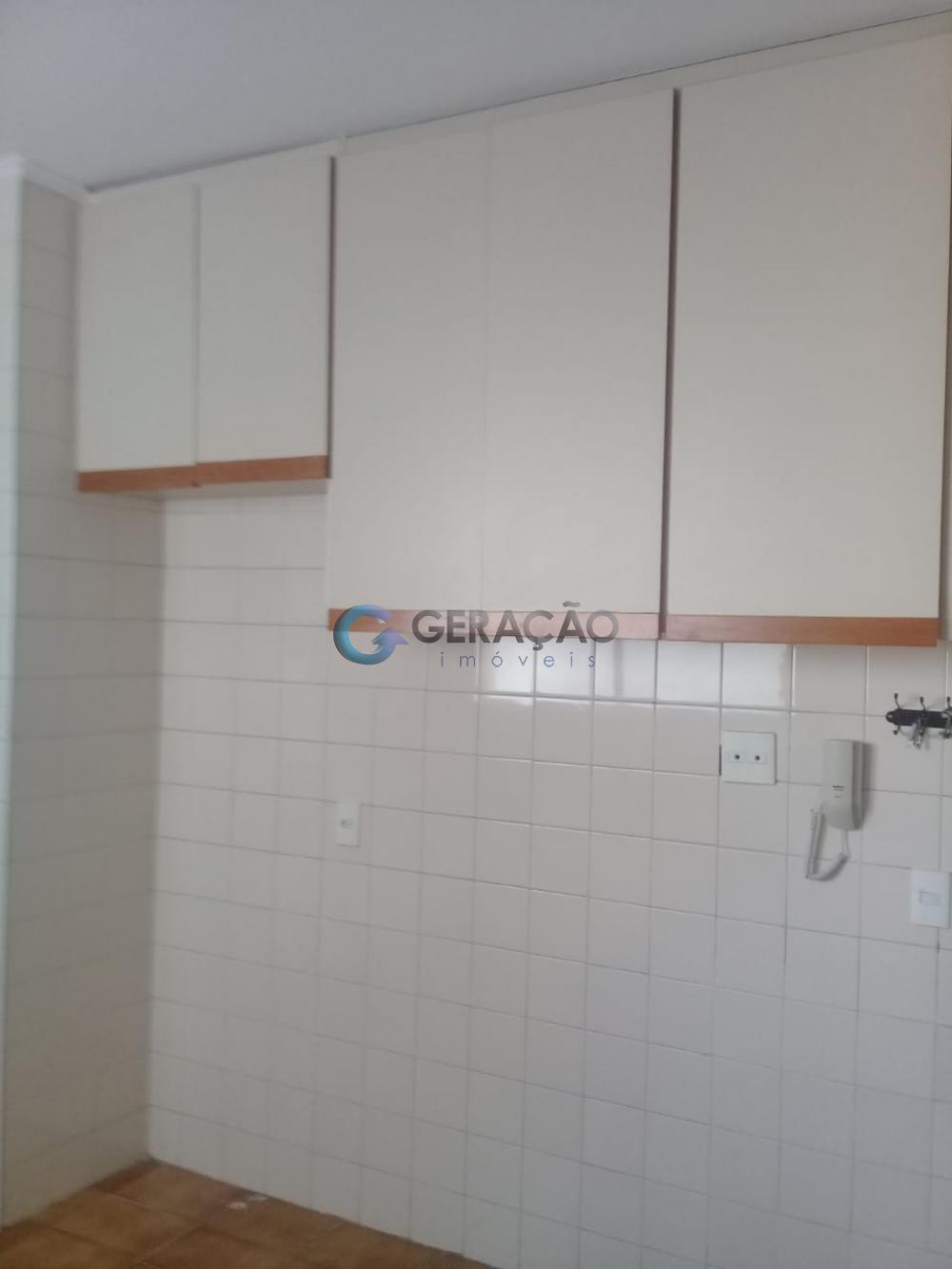 Alugar Apartamento / Padrão em São José dos Campos apenas R$ 1.750,00 - Foto 3
