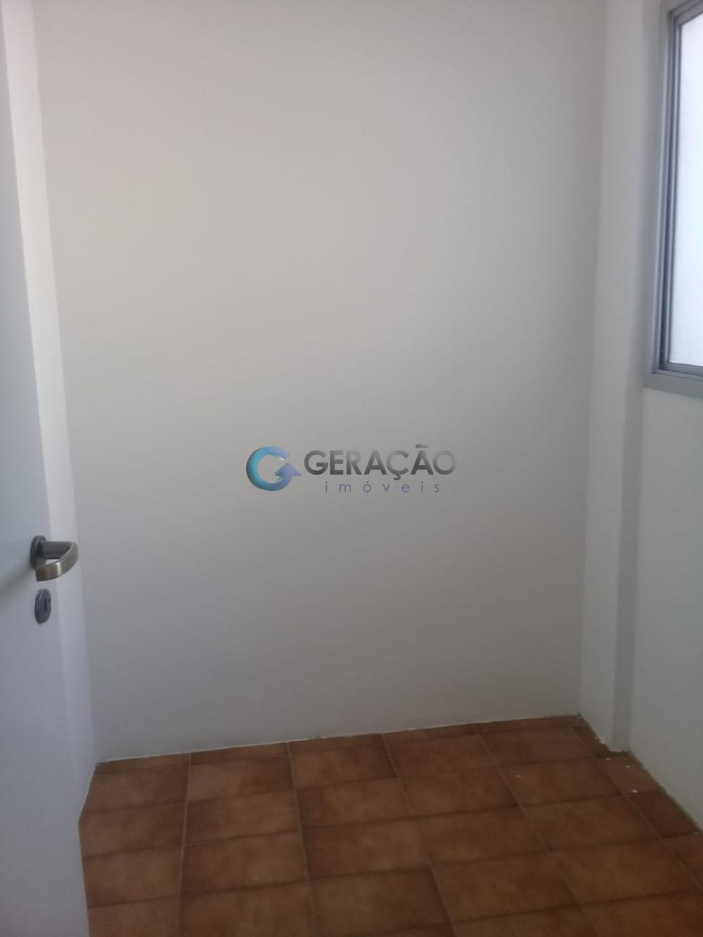 Alugar Apartamento / Padrão em São José dos Campos apenas R$ 1.750,00 - Foto 4