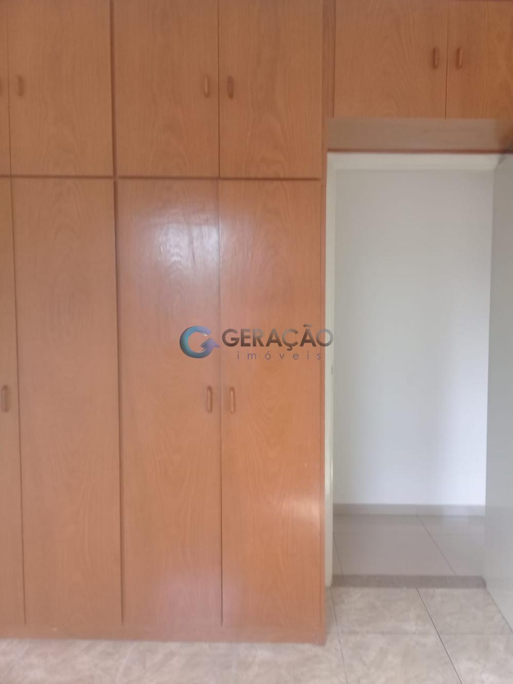 Alugar Apartamento / Padrão em São José dos Campos apenas R$ 1.750,00 - Foto 5