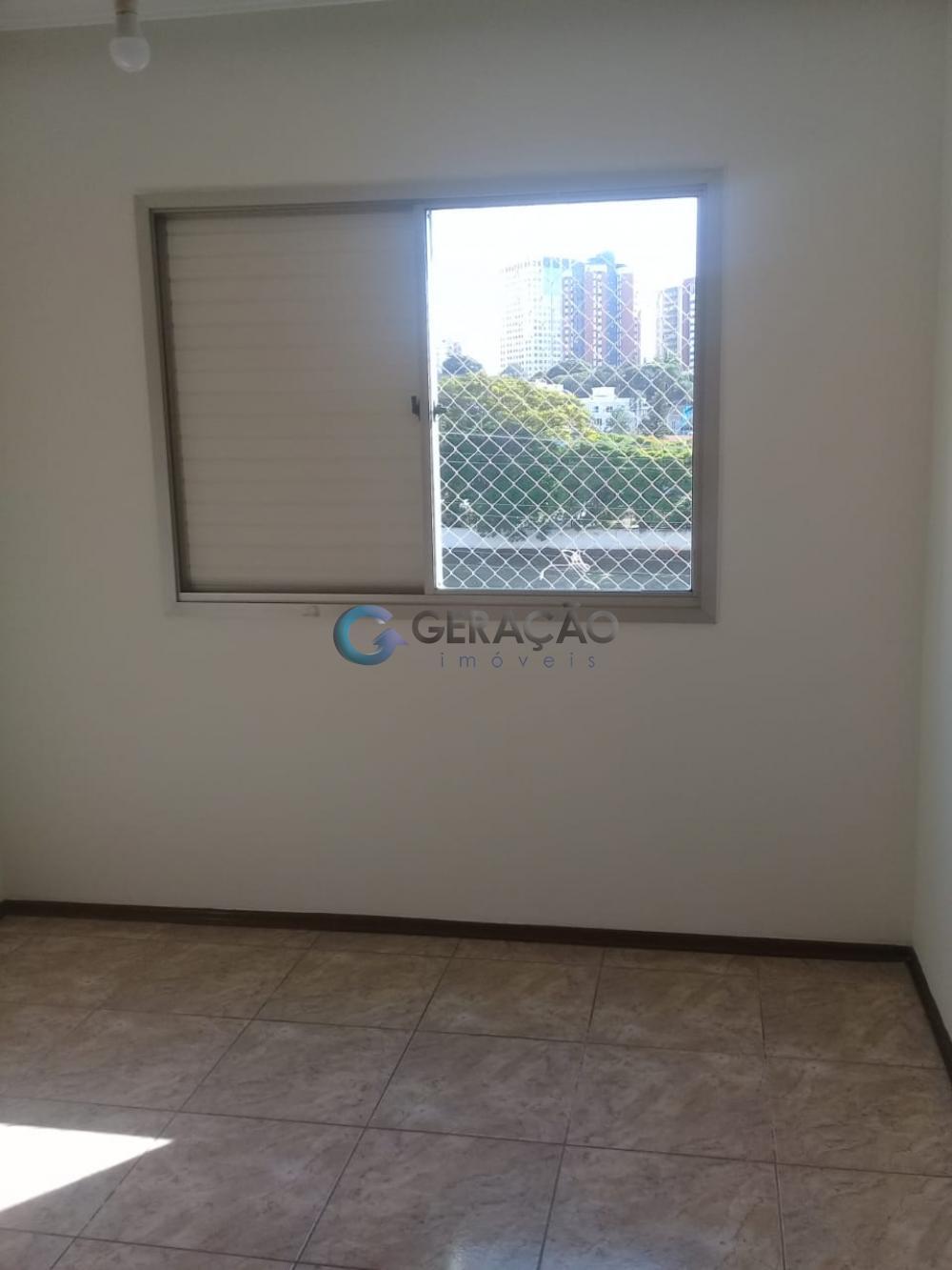 Alugar Apartamento / Padrão em São José dos Campos apenas R$ 1.750,00 - Foto 6