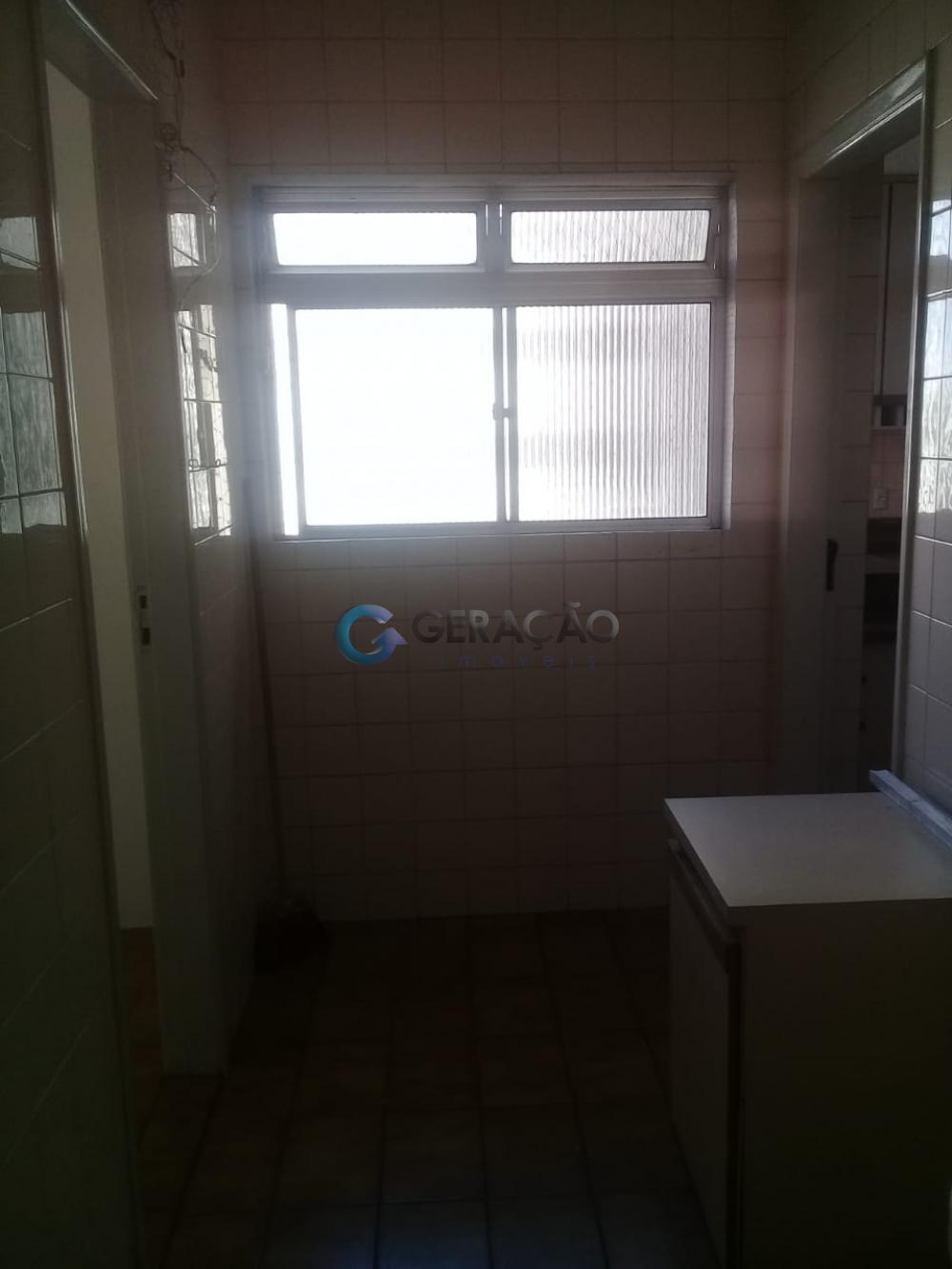 Alugar Apartamento / Padrão em São José dos Campos apenas R$ 1.750,00 - Foto 7