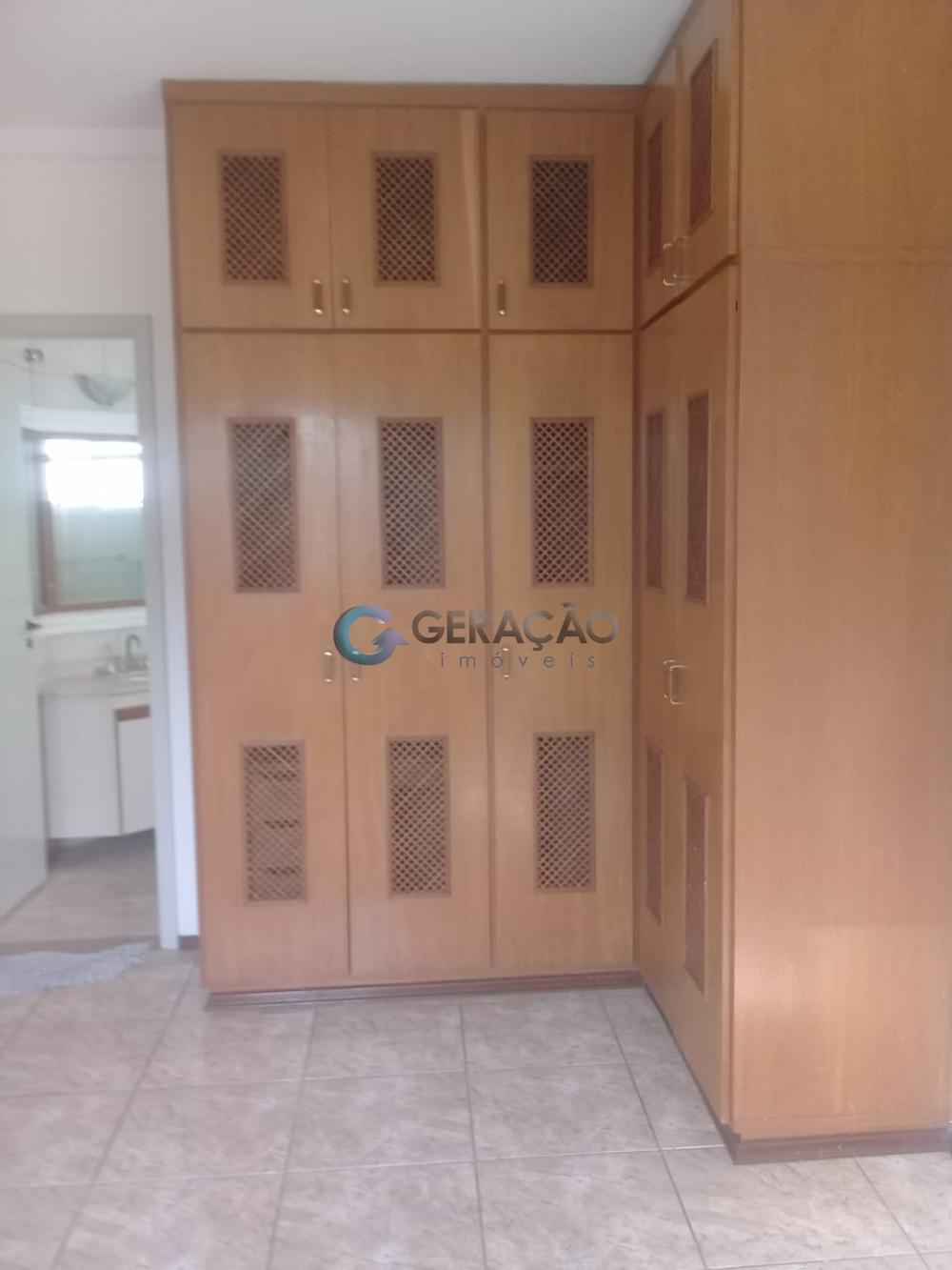 Alugar Apartamento / Padrão em São José dos Campos apenas R$ 1.750,00 - Foto 8