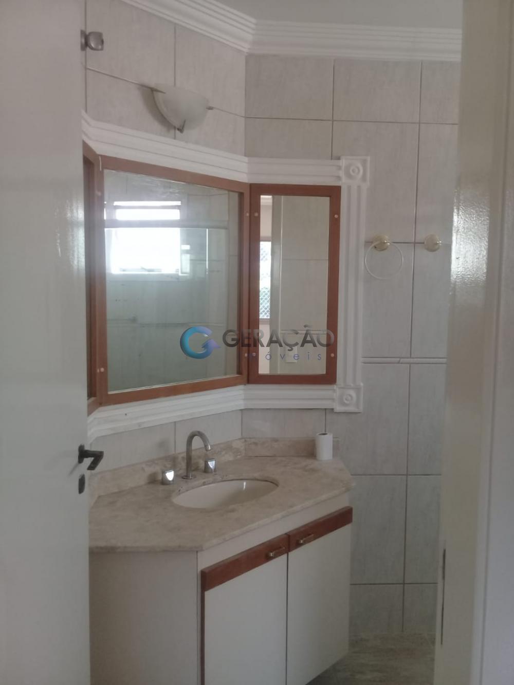 Alugar Apartamento / Padrão em São José dos Campos apenas R$ 1.750,00 - Foto 10