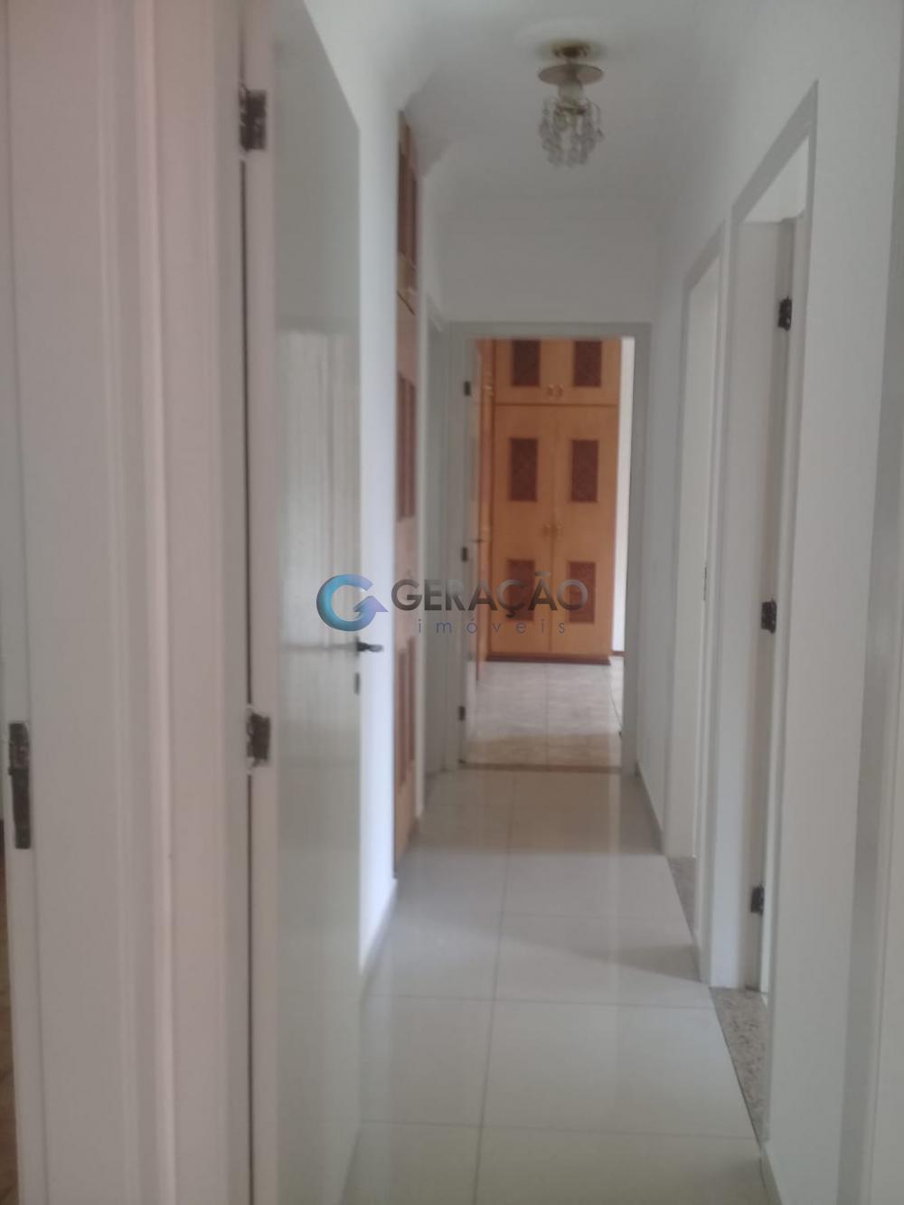 Alugar Apartamento / Padrão em São José dos Campos apenas R$ 1.750,00 - Foto 12