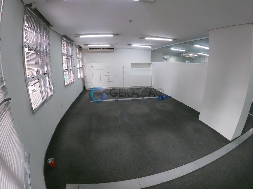 Alugar Comercial / Loja em Condomínio em São José dos Campos R$ 14.000,00 - Foto 5