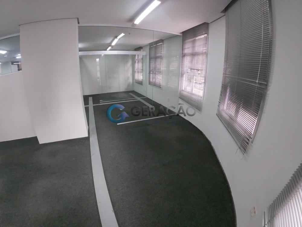Alugar Comercial / Loja em Condomínio em São José dos Campos R$ 14.000,00 - Foto 6