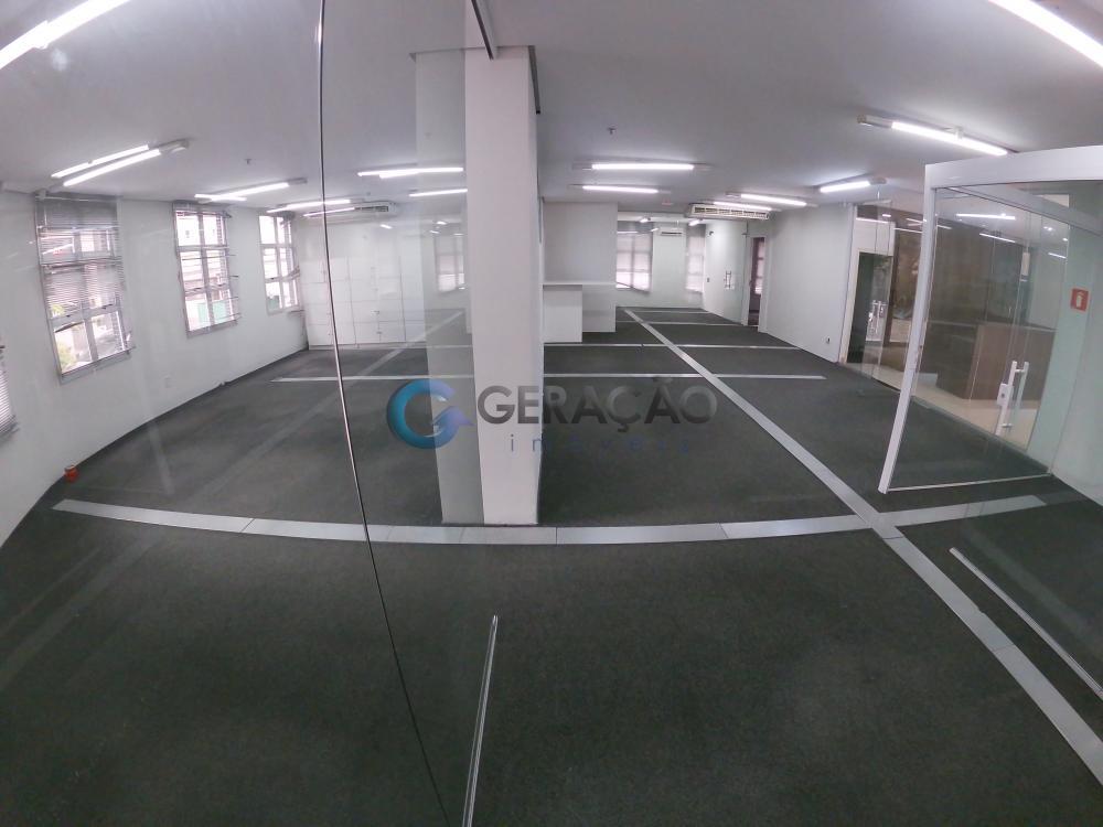 Alugar Comercial / Loja em Condomínio em São José dos Campos R$ 14.000,00 - Foto 3