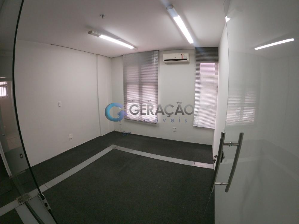 Alugar Comercial / Loja em Condomínio em São José dos Campos R$ 14.000,00 - Foto 7