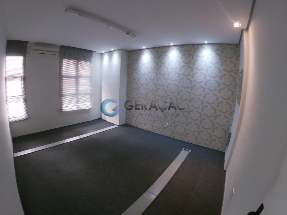 Alugar Comercial / Loja em Condomínio em São José dos Campos R$ 14.000,00 - Foto 8