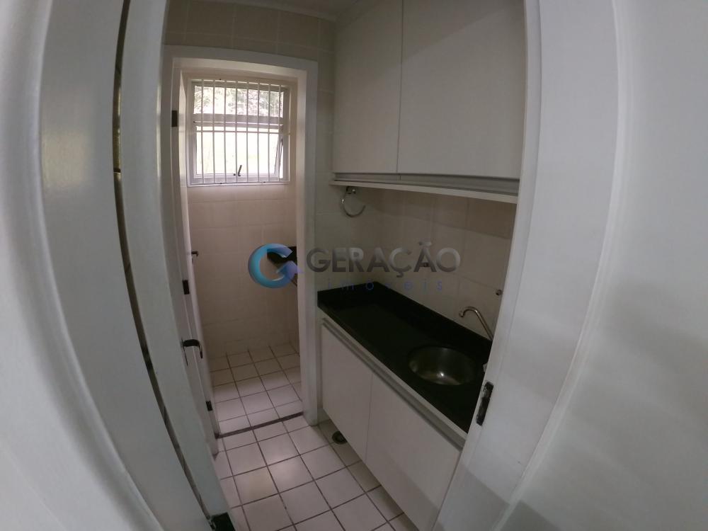Alugar Comercial / Loja em Condomínio em São José dos Campos R$ 14.000,00 - Foto 24