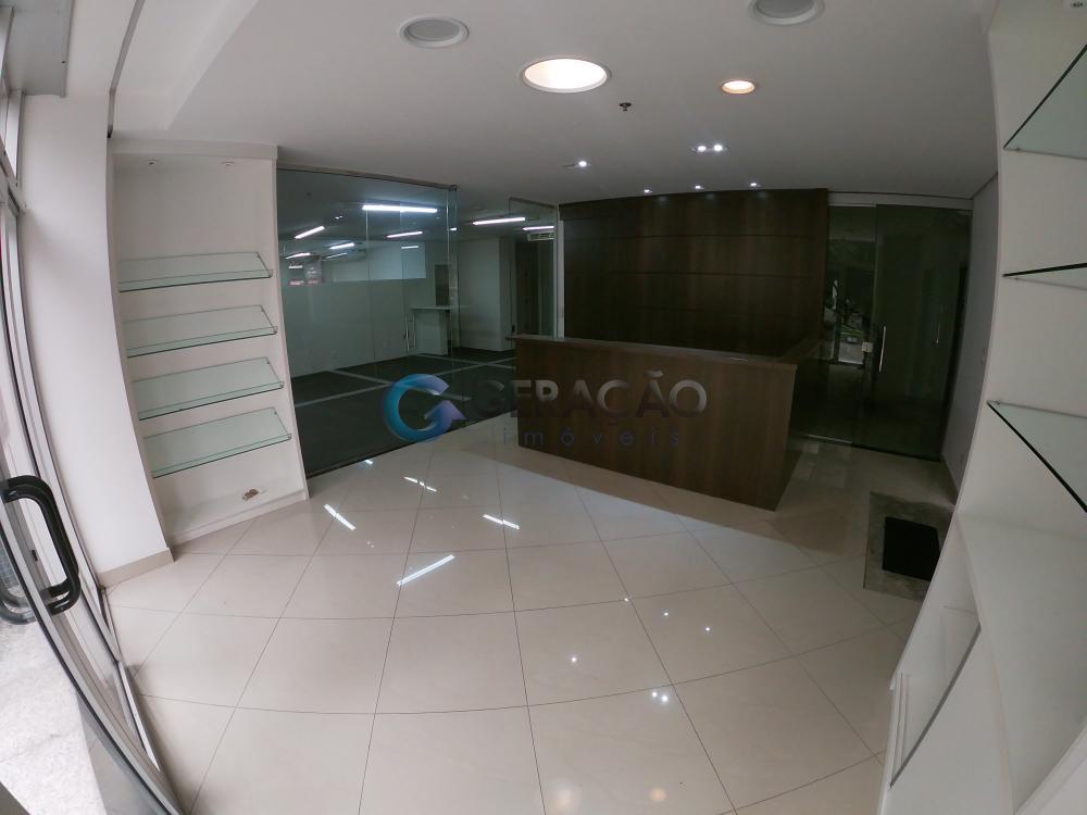 Alugar Comercial / Loja em Condomínio em São José dos Campos R$ 14.000,00 - Foto 9
