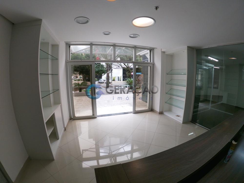 Alugar Comercial / Loja em Condomínio em São José dos Campos R$ 14.000,00 - Foto 10
