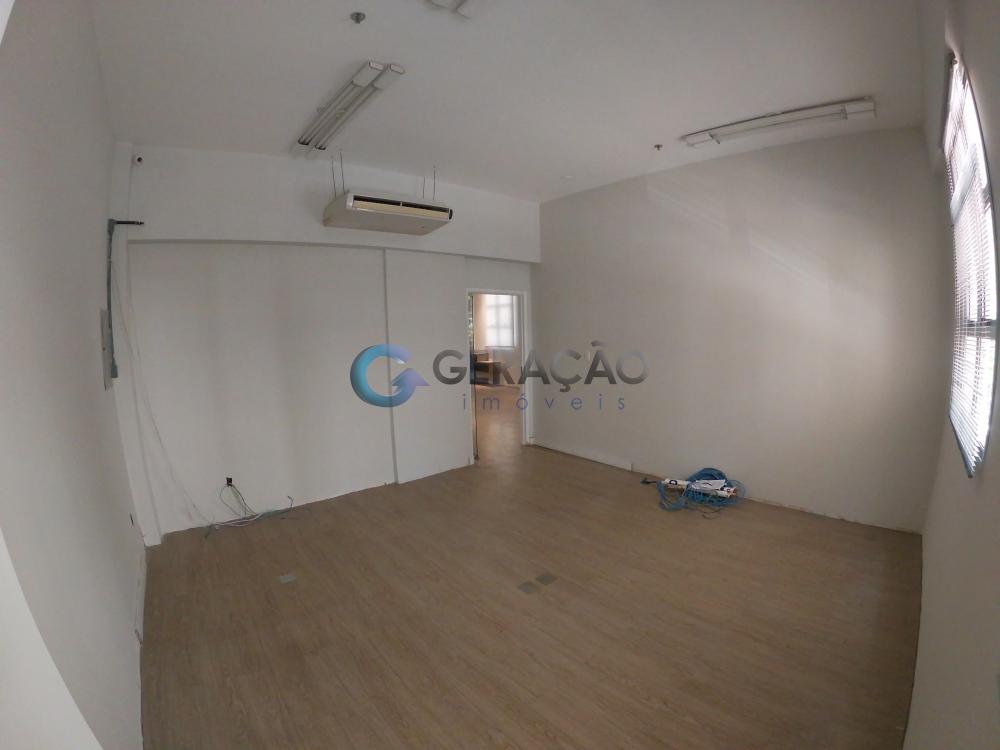Alugar Comercial / Loja em Condomínio em São José dos Campos R$ 14.000,00 - Foto 14