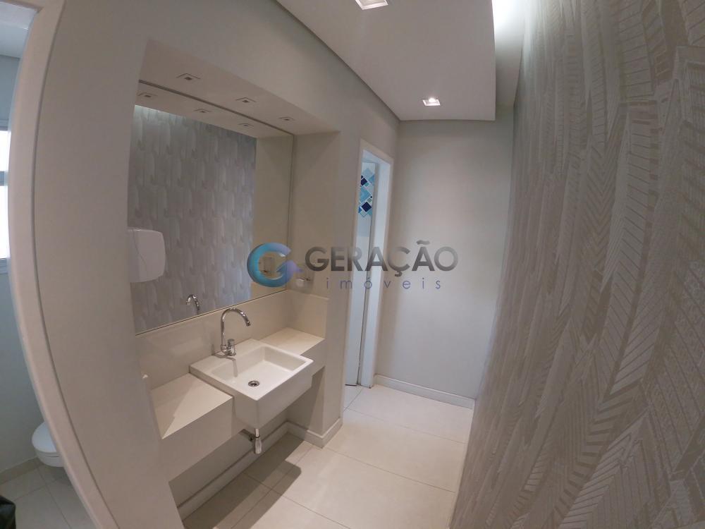 Alugar Comercial / Loja em Condomínio em São José dos Campos R$ 14.000,00 - Foto 21