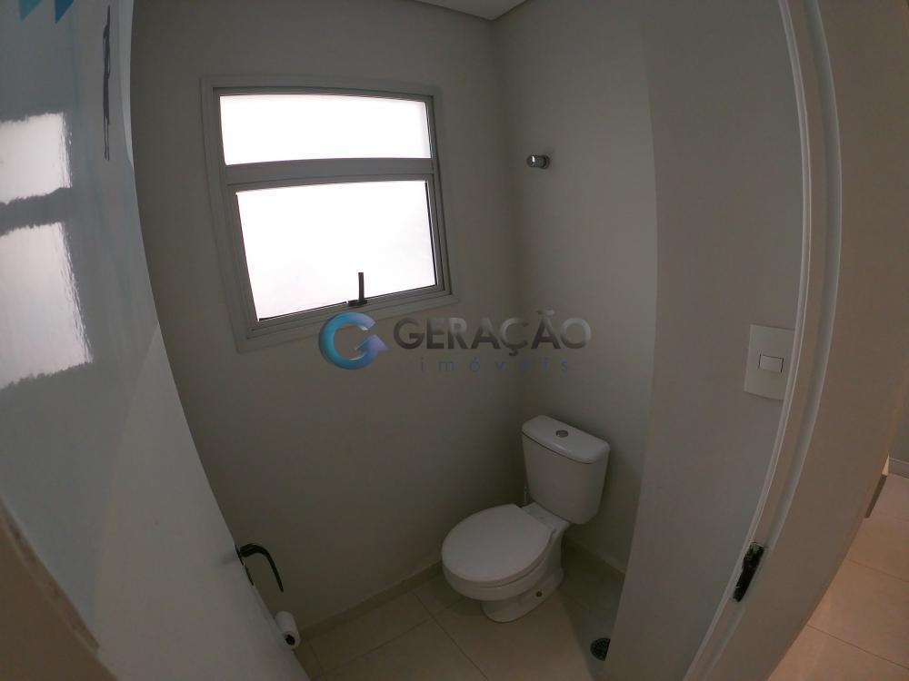 Alugar Comercial / Loja em Condomínio em São José dos Campos R$ 14.000,00 - Foto 26
