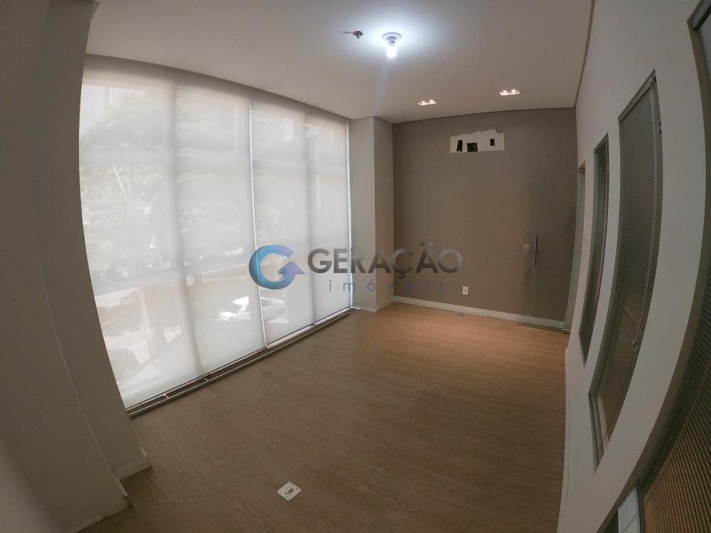 Alugar Comercial / Loja em Condomínio em São José dos Campos R$ 14.000,00 - Foto 15