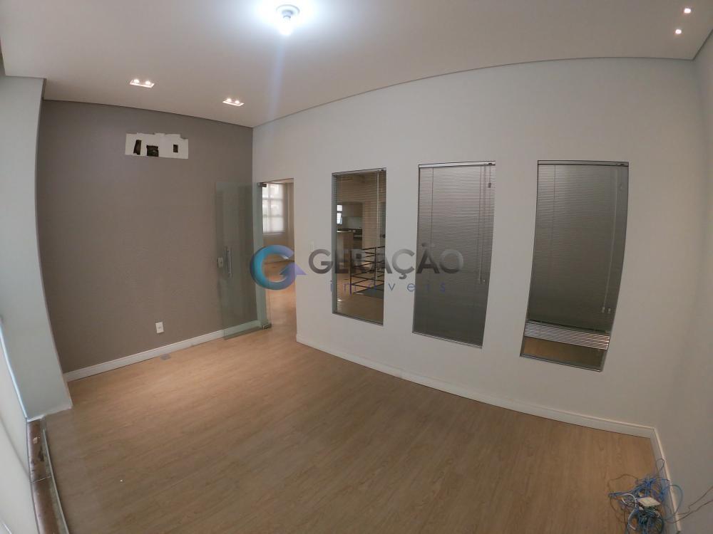 Alugar Comercial / Loja em Condomínio em São José dos Campos R$ 14.000,00 - Foto 16