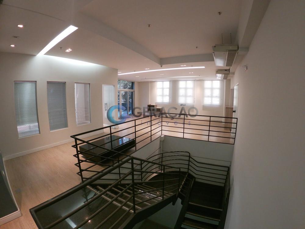 Alugar Comercial / Loja em Condomínio em São José dos Campos R$ 14.000,00 - Foto 13