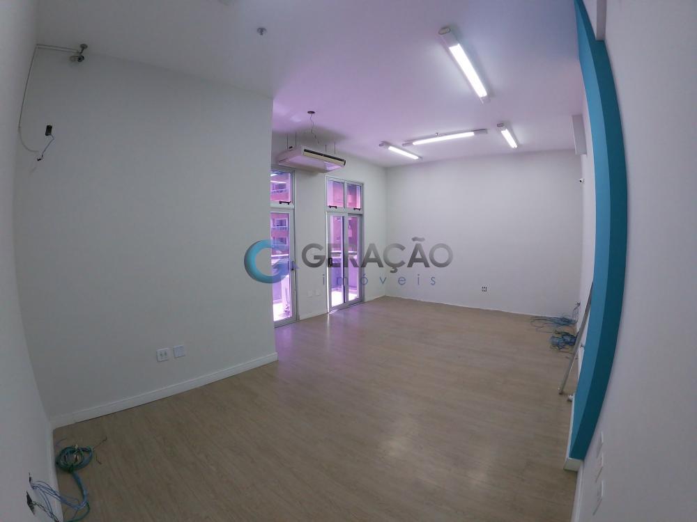 Alugar Comercial / Loja em Condomínio em São José dos Campos R$ 14.000,00 - Foto 17