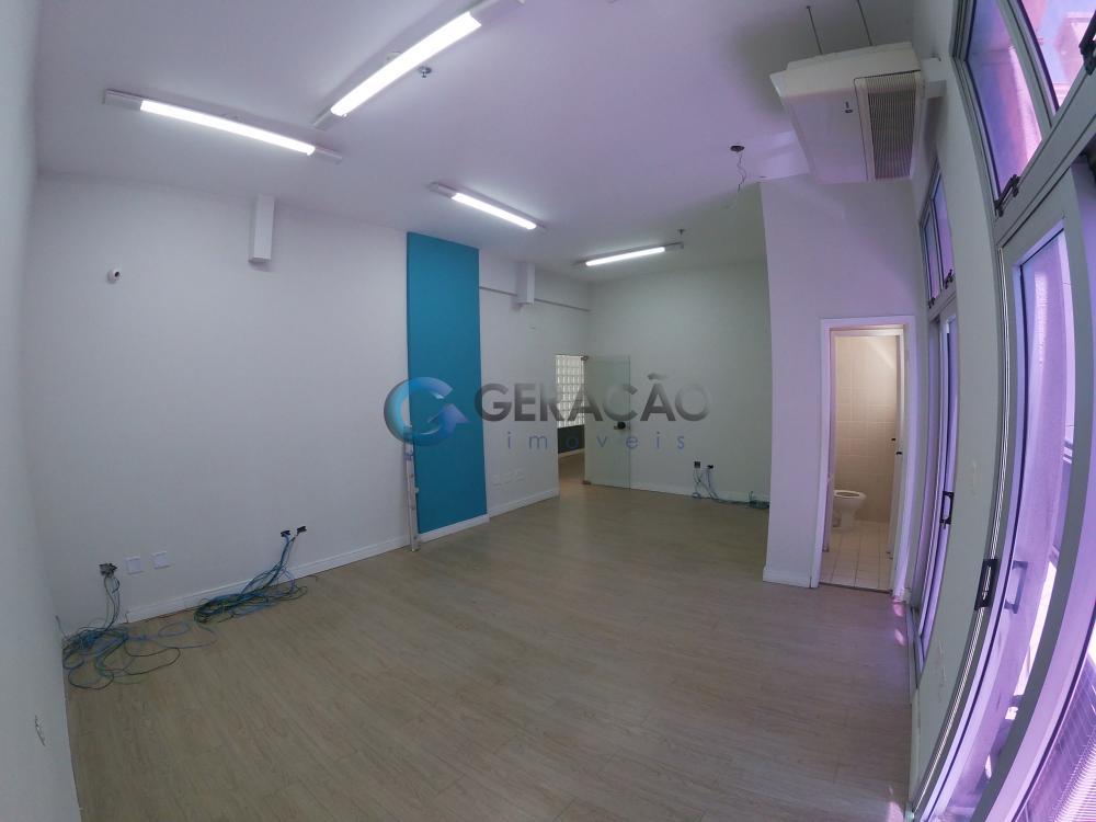 Alugar Comercial / Loja em Condomínio em São José dos Campos R$ 14.000,00 - Foto 18